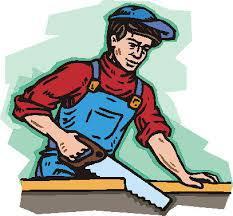 Empresa de carpinteria en Madrid